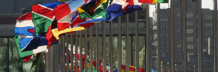 U.S. National Committee for UN Women will be at the UN 58th Commission on the Status of Women - March 10-21, 2014