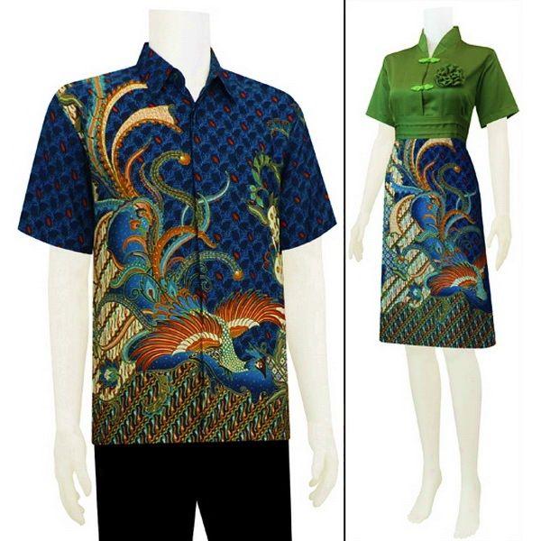 Sarimbit Dress Batik Solo KODE : SD 5166 ORDER Call : 081-904-599-516, 087-835-218-426 PIN BB : 249FA83B Sarimbit Dress Batik Solo KODE : SD 5166 Harga Rp.269.000.-/pasang | stock 3 pasang Ukuran Pria : XL, L dan M Ukuran Wanita : Allsize SEMI SUTERA | HEM FURING