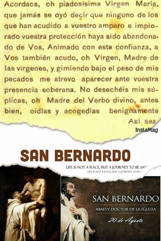 Pin De Genesis Salcedo En Santos Pensamientos Cristianos