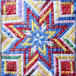8 best images about ribbon quilt on Pinterest | Horse ribbons ... : ribbon quilt - Adamdwight.com