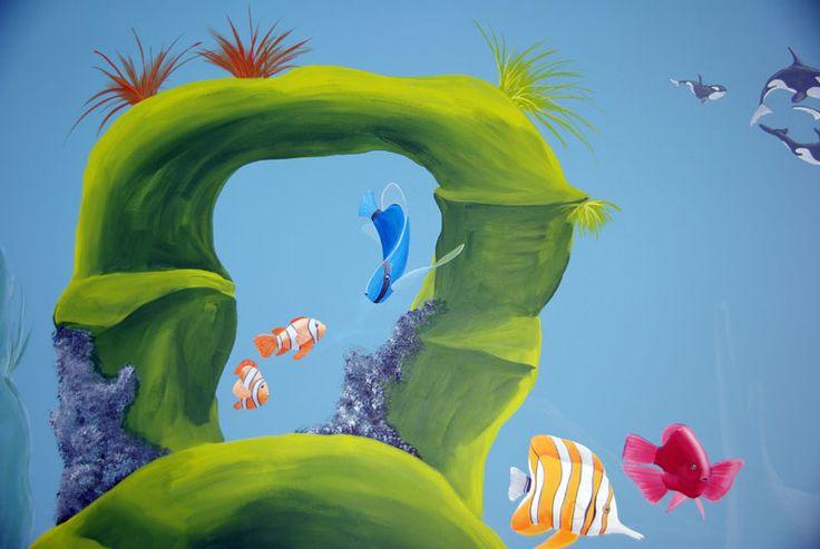 muurschildering_onderwater_close-up_vissen1_800x600.jpg
