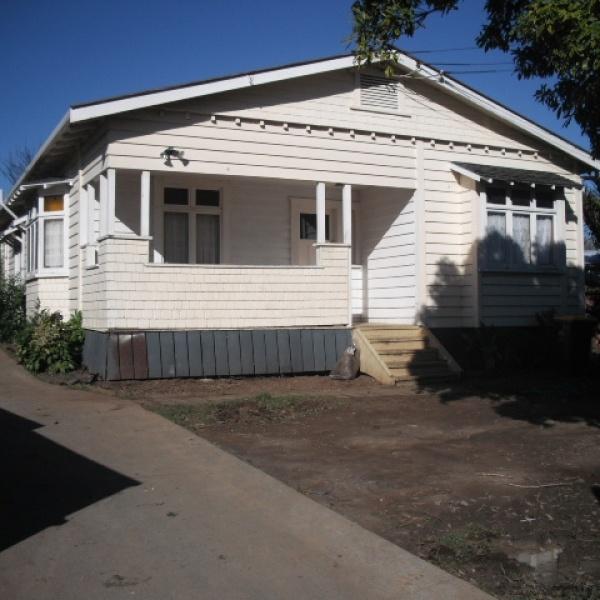 Rental Property, Manurewa Rental, Manukau - RER