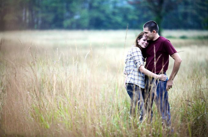 15 Best Images About Wedding/Engagement Photos On