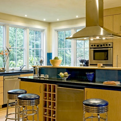 Modern Kitchen Ventilation 59 best kitchens with zephyr range hoods (kitchen ventilation