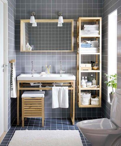 1000 images about bathroom design ideas amp decor on