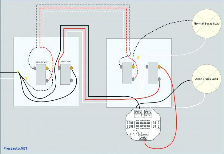 Wiring Diagram For 3 Way Switch With 4 Lights Bookingritzcarlton Info Light Switch Wiring 3 Way Switch Wiring Three Way Switch