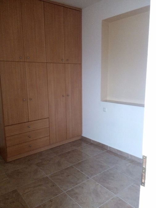 Νέα Φιλαδέλφεια | Διαμέρισμα 60 τ.μ. | € 300 / μήνα - 7