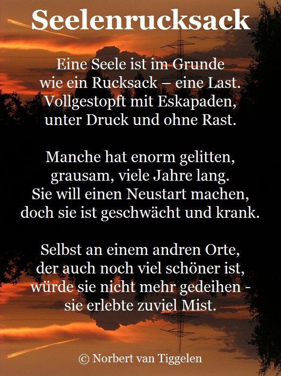 Van Tiggelen, Gedichte, Menschen, Leben, Weisheit, Welt, Erde, Gesellschaft, Gefühle,