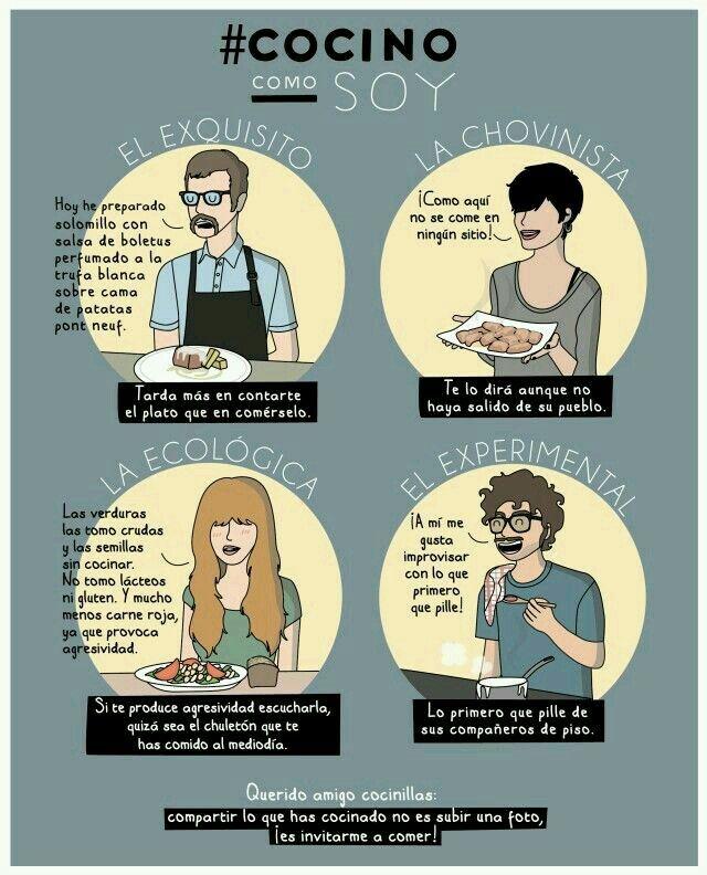 #modernadepueblo #cocina