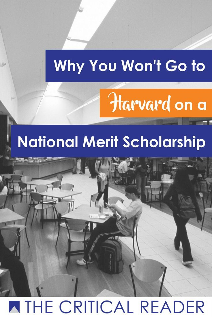 essay merit national scholarship Real scholarship essay examples from students including national merit scholarship essay example 2 - influential person or obstacle.