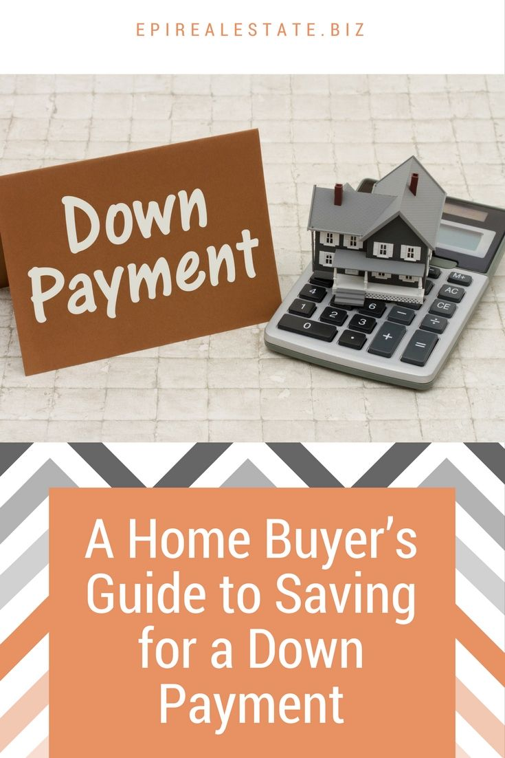 Home buyers plan rrsp 90 days