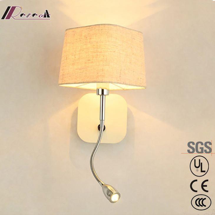 Vägg lampa sovrum sänglampa behandlingen enkel LED vägg ljus tillverkare och leverantörer köpa - - Rebecca belysning