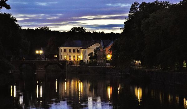 http://fineartamerica.com/featured/arboga-in-the-dark-stefan-pettersson.html