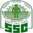 SSCNWR Recruitment 2015  : Candidates, SSCNWR Recruitment 2015 issued job notification of Farm Assistant (UR). Applying to the posts under 'Recruitment SSCNWR Recruitment 2015' The following guidelines...