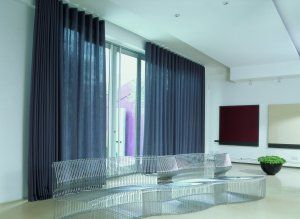silent-gliss -wave-curtain