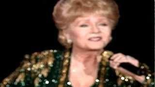 tammy song debbie reynolds - YouTube