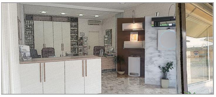 www.alclimatizzazione.it TEL.0302711758 Via Milano n.3 BOVEZZO BRESCIA AZIENDA CERTIFICATA F-GAS Condizionatori BRESCIA