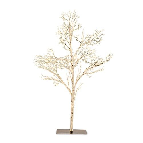 Birch Tree Centerpiece..Create easy table centerpiece with tree branches..Birch Wedding Themes..Woodland Wedding Theme Ideas..Table Settings for Weddings Parties