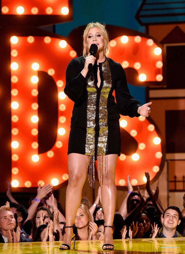 Watch MTV Movie Awards Online: See Red Carpet Live StreamFree