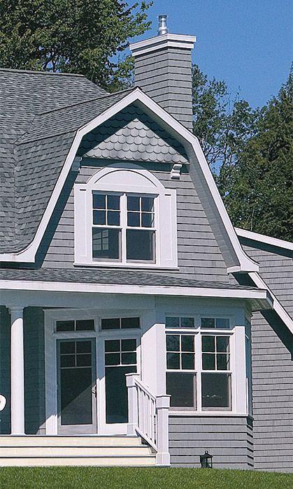 Best 26 Best Cedar Shingles Images On Pinterest Cedar Shake 400 x 300