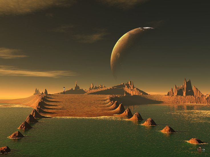 distant_shores_iii_by_gerberc-d4wch06.jpg 1,024×768 pixels