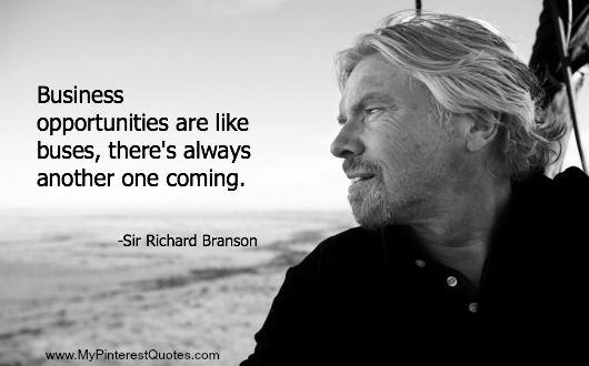 #quotes #inspirationalquotes www.MyPinterestQuotes.com