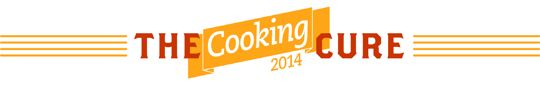 Get 4 Weeks of Help for Daily Cooking: Sign Up for The Cooking Cure! — The Cooking Cure Spring 2014