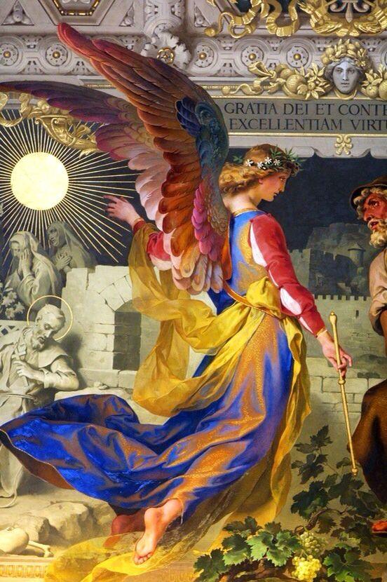 Vatican Museum,