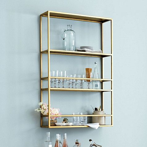 best 25 bar shelves ideas on pinterest wine glass shelf. Black Bedroom Furniture Sets. Home Design Ideas