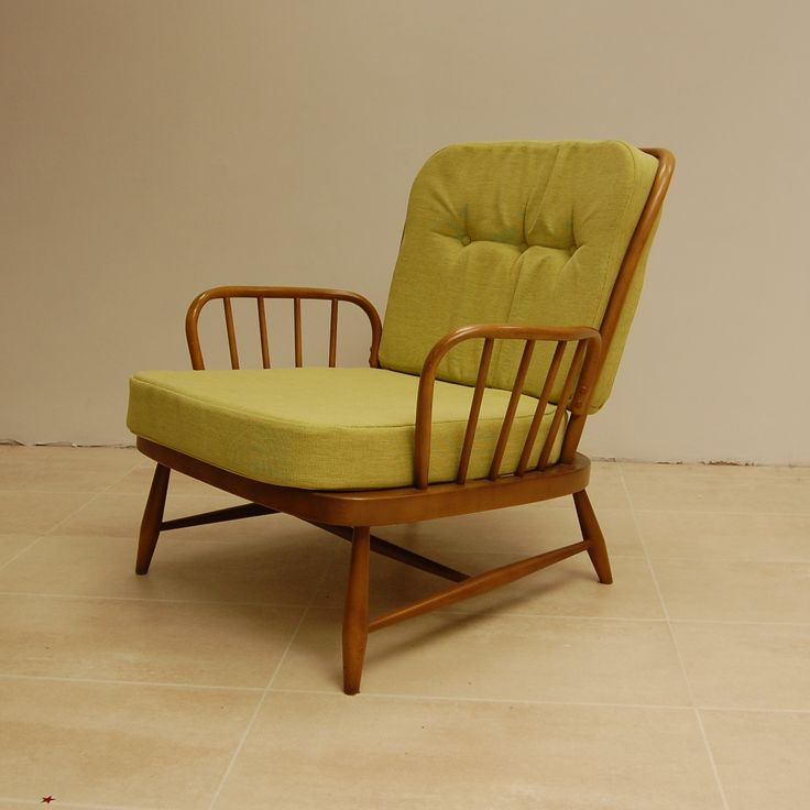 223 Best Ercol Furniture Images On Pinterest Ercol