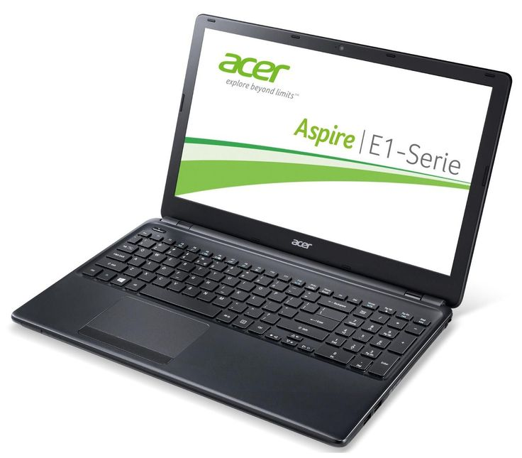 Pretty nice 2010-2015 Acer Laptop Photo Collections Check more at http://dougleschan.com/the-recruitment-guru/acer-laptops/2010-2015-acer-laptop-photo-collections/