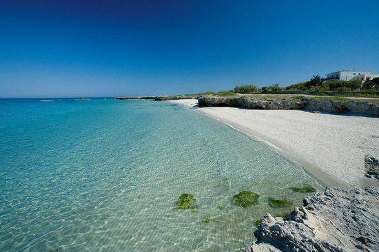 Polignano a Mare Fotos - Besondere Polignano a Mare, Province of Bari Bilder – TripAdvisor