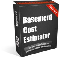 Best 25+ Cost To Finish Basement Ideas On Pinterest | Basement Remodel Cost,  Basement Finishing Cost And Basement Bedrooms