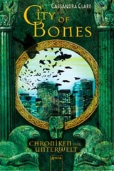 City of Bones (Chroniken der Unterwelt)