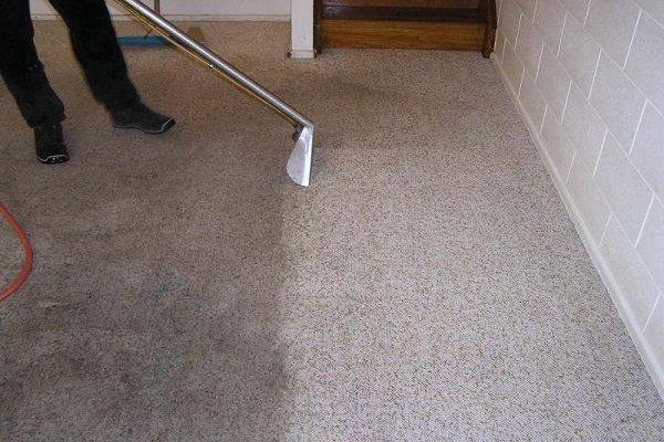 Despite your best efforts at cleanliness, your carpet will eventually become the victim of drops, spills, accidents, and whatever's on the bottom of your shoes. To keep it clean and new hire #CarpetCleanersNorthSydney. https://goo.gl/bP0rVn