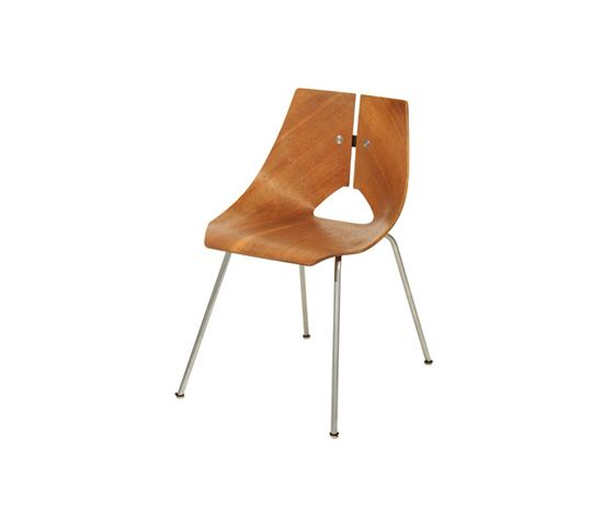 Ray Komai Model No.939 | 1949 | chair*