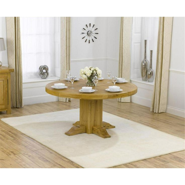 Best Oak Dining Sets Sale Dining Set Sale Extraordinary