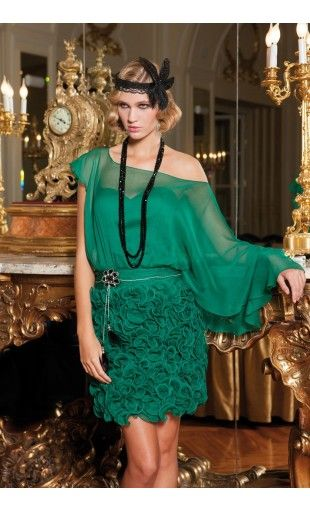 http://carmenhorneros.com/1104-4340-thickbox_alysum/vestido-sonia-peña-corto-verde.jpg