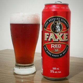 2.3/5 faxe red beer - Пошук Google