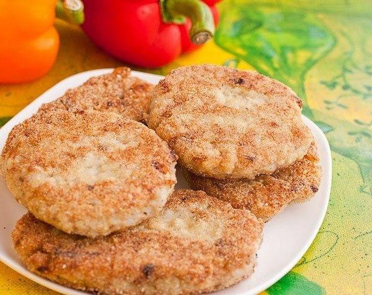 Самый кулинарный блог - Google+