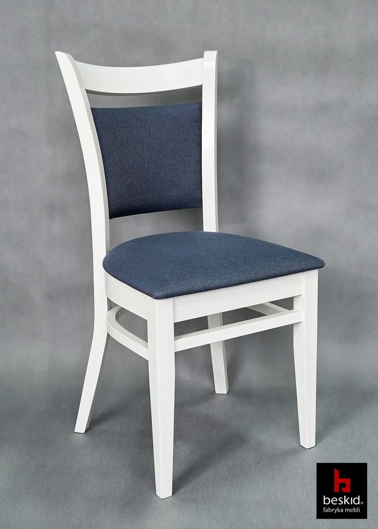 krzesło nr 13T