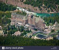 Image result for Fairmont Hotel Banff Alberta Canada