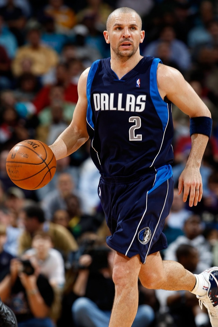 30 best images about Jason Kidd on Pinterest | Shaquille o ...