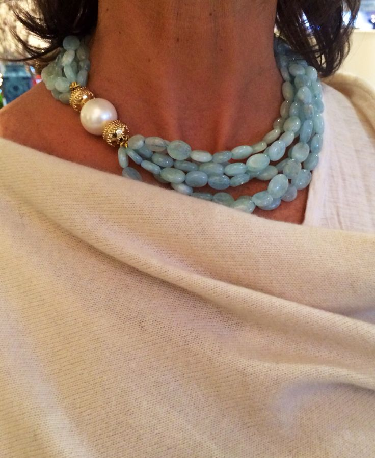 Clara Williams Jewelry at SOUTH, Chapel Hill
