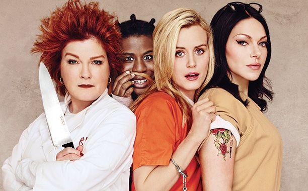 Juba Anderson: Netflix renova Jessica Jones e divulga data de est...