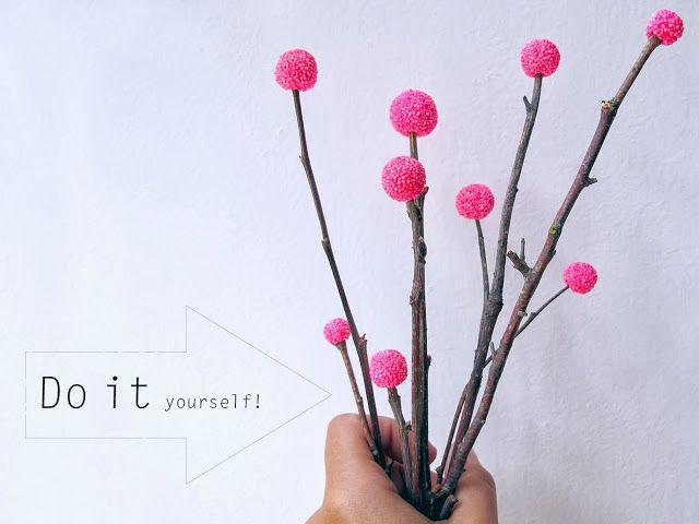 Lav din egen dekoration