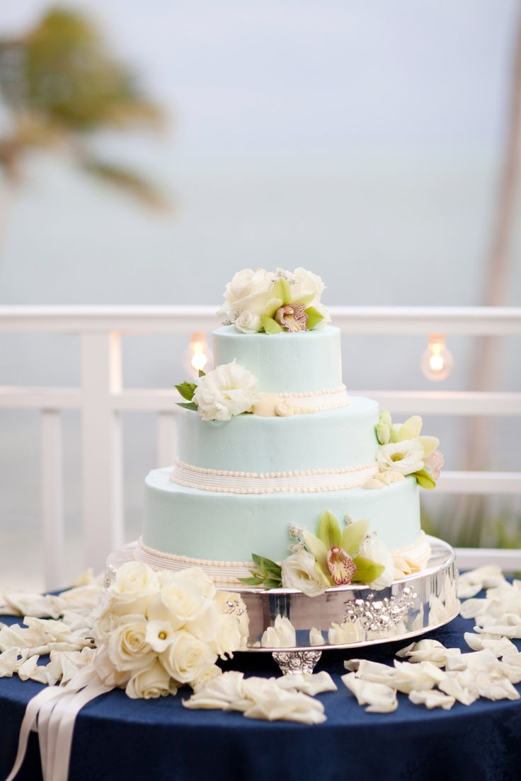 wedding cakes in lagunbeach ca%0A Beach wedding cake
