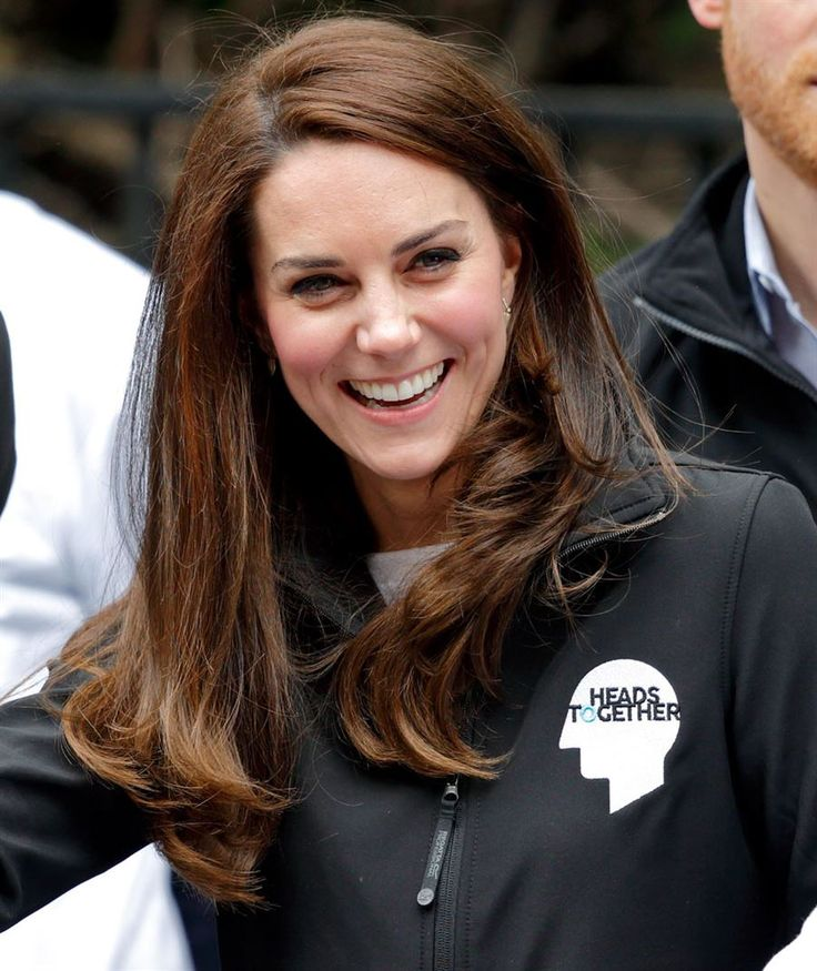 The $90 Sneakers Kate Middleton Can't Stop Wearing