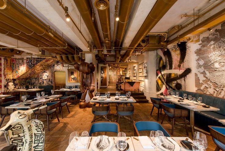 Bibo-Restaurant-Lounge-Substance-1