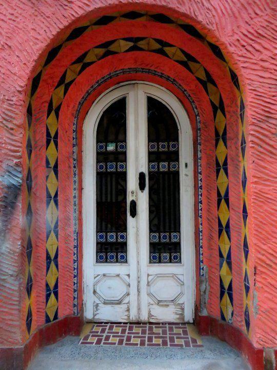 Condesa Mexico City Apartments For Sale